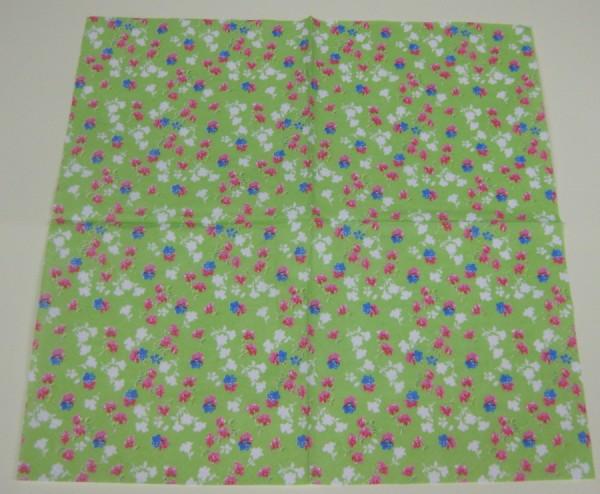1661425_Serviette-Millefleurs-hellgrün