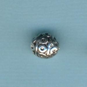 484710951_Metallperle-6x4mm-altplatin