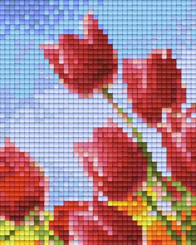 px801332_Pixelset-Tulpen-rot