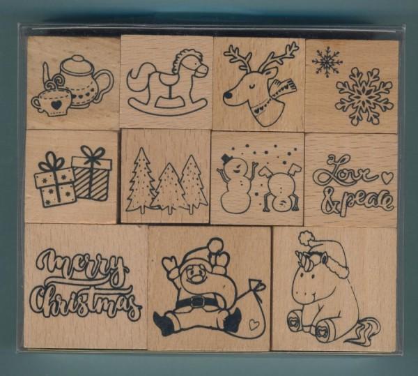 204888680_Stempel-Set-Weihnachten