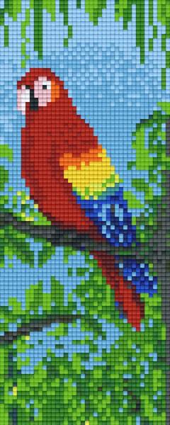 px802050_Pixelset-Papagei-6