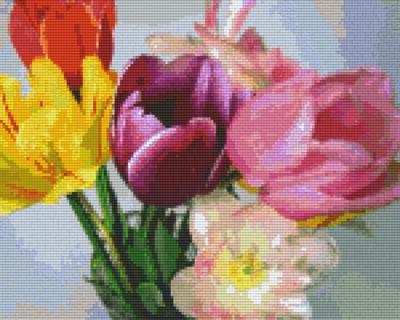 px809363_Pixelset-Tulpen-7
