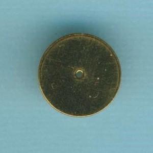 2364876_Metallperle-Scheibe-14mm-gold