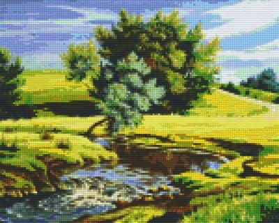 809256_Pixelset-Landschaft-4