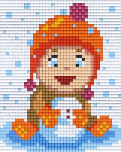 801402_Pixelset-Kind-im-Schnee