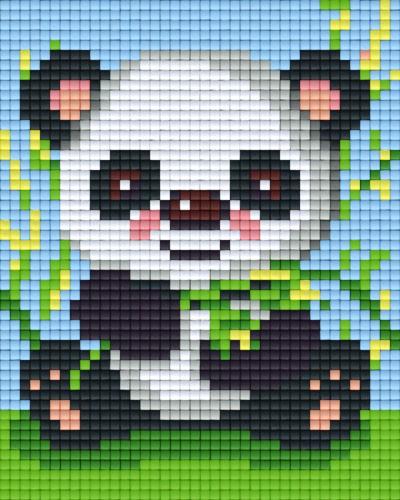 801220_Pixelset-Pandabär-Baby-2
