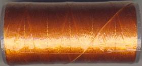 Häkelgarn orange 25g