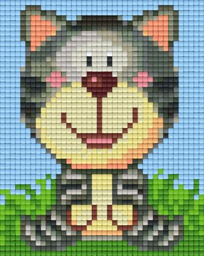 801346_Pixelset-Kätzchen-8