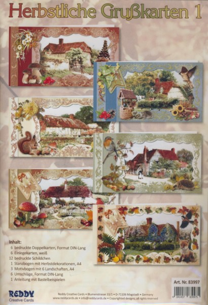 83997_Bastelset-Herbstliche-Grußkarten-1