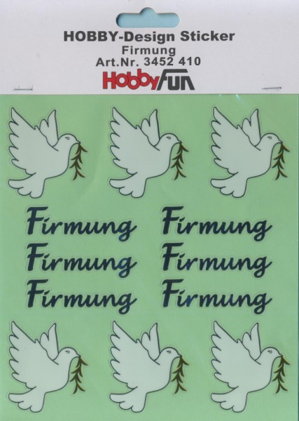 3452410_Hobby-Design-Sticker-Firmung