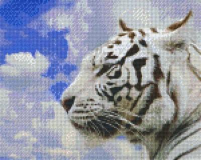 809229_Pixelset-Tiger-weiß-2