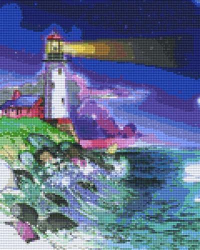 809309_Pixelset-Leuchtturm-6