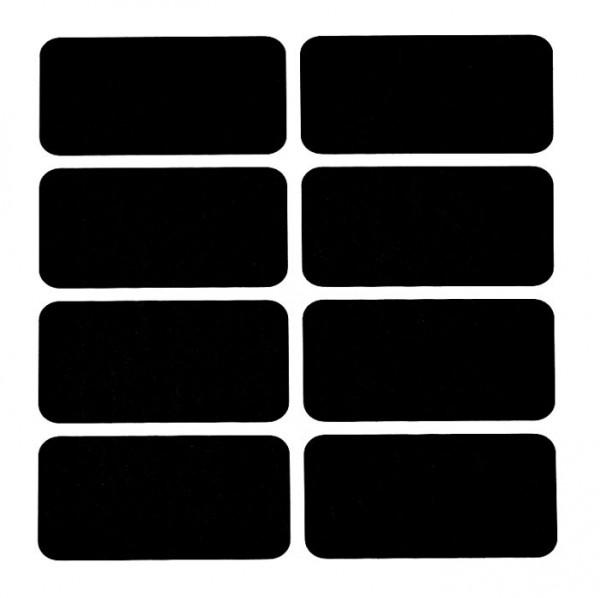 Tafelfolien-Sticker 2