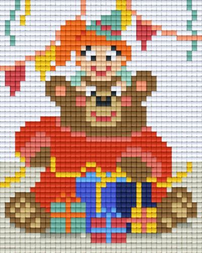 801403_Pixelset-Party