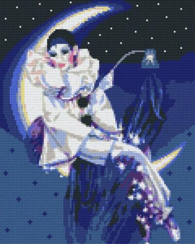 809120_Pixelset-Pierrot