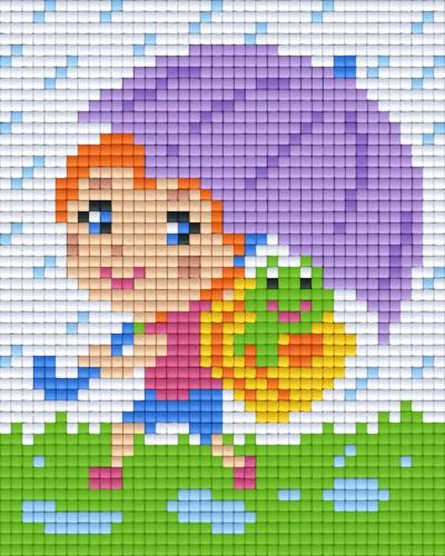 801413_Pixelset-Im-Regen