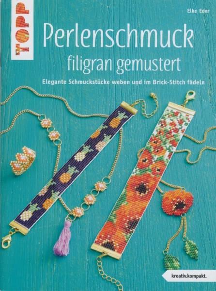 4326_Perlenschmuck-filigran-gemustert