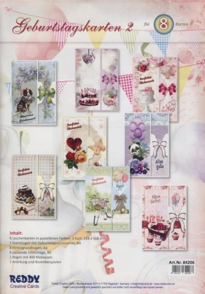 84206_Bastelset-Geburtstagskarten-2