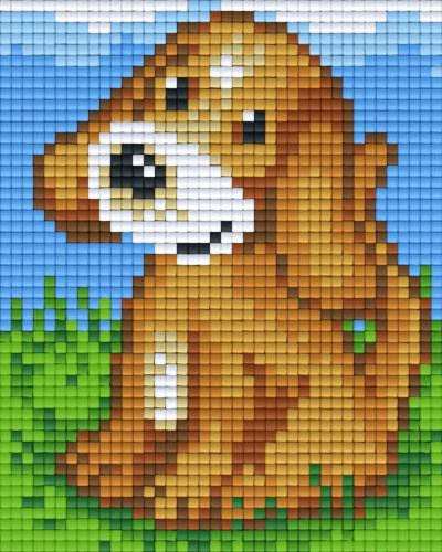 801348_Pixelset-Hündchen-8
