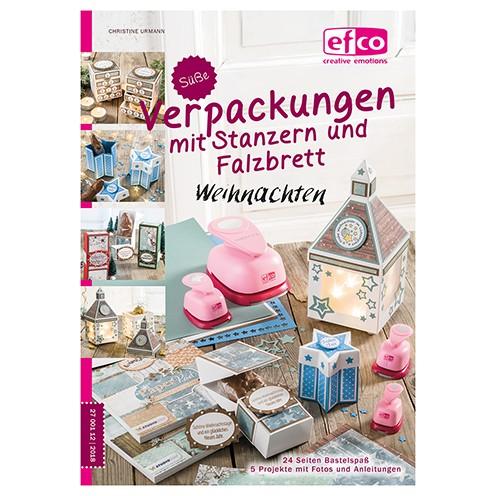 2700112_Buch-Süße-Verpackungen-Weihnachten