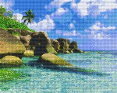 px809408_Pixelset-Meer