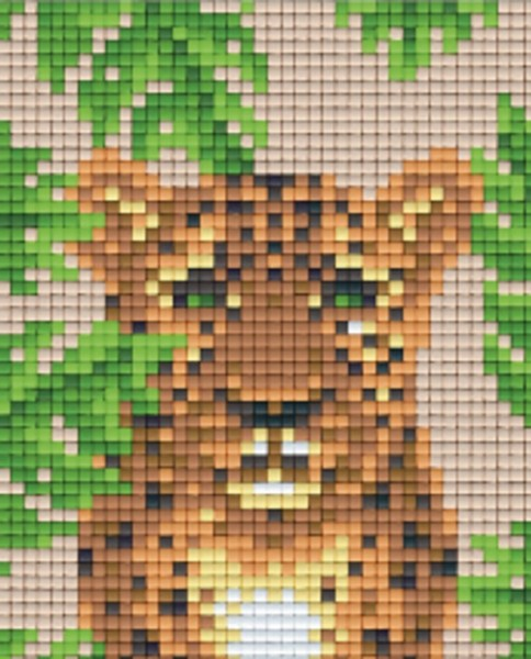 801429_Pixelset-Panther