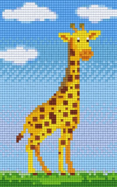 px802075_Pixelset-Giraffe-10