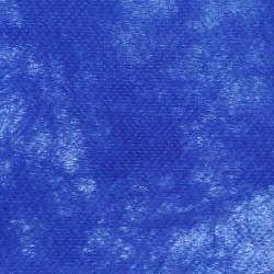 Uni-Vlies marineblau