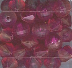 1523116_Acryl-Perlenmischung-15mm rosee