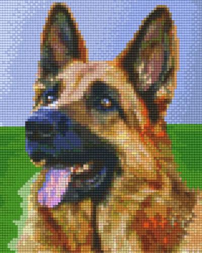 px804428_Pixelset-Schäferhund-3