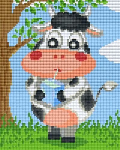 804382_Pixelset-Kuh-3