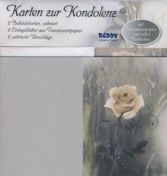 80588_Set-Karten-zur-Kondulenz-mit-Transparentpapier