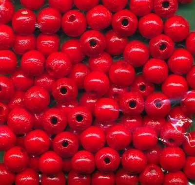 1400629_Holzperlen-8mm-rot-80-Stück