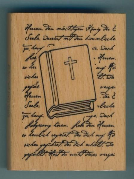 4510170_Stempel-Bibel-mit-Schrift-60x80mm