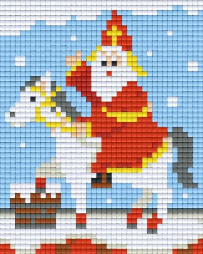 801424_Pixelset-Santa-Claus