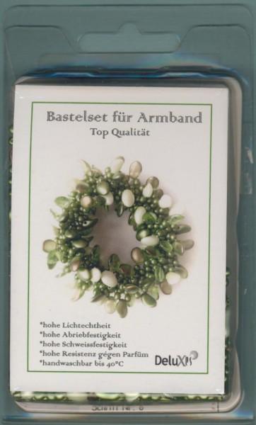 551508211_Bastelset-Armband-Lily-Petal-grün-ton