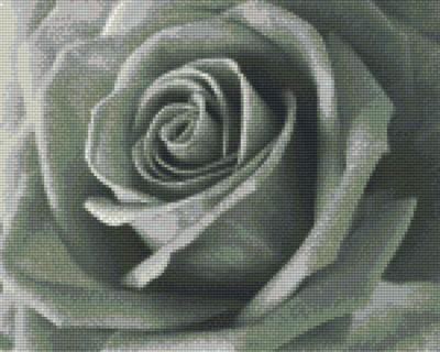 809390_Pixelset-Rose-grau