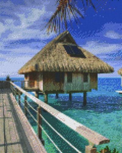 px809410_Pixelset-Am-Meer-2