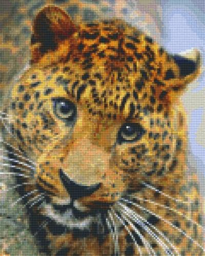 px809423_Pixelset-Gepard