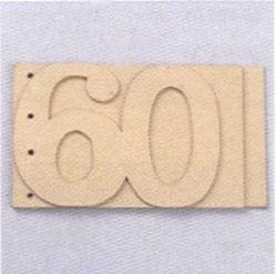 PappArt Scrapbook 60