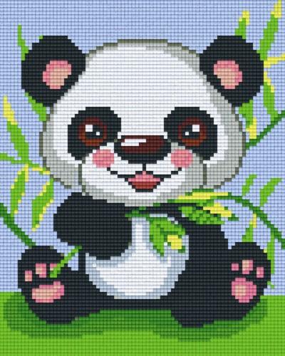 px804373_Pixelset-Pandabär-Baby