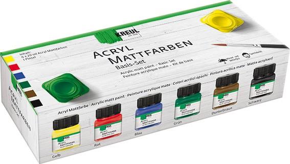 75600_Acryl-Mattfarben-Set-mit-Pinsel