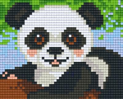 Set Panda 3