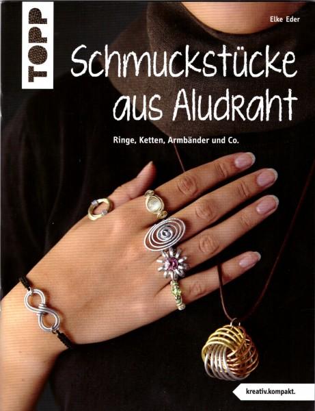 t4344_Buch-Schmuckstücke-aus-Aludraht