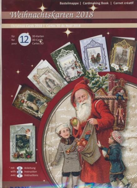 rd89060_3D-Bastelmappe-Weihnachtskarten-2018