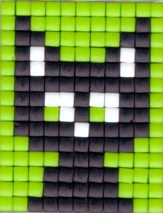 px23037_Pixel-Medaillon-Katze