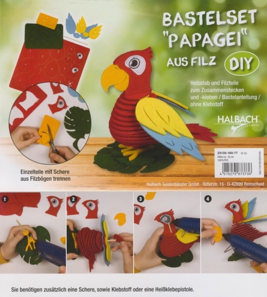 3429501_Bastelset-Papagei-aus-Filz-rot-gelb-hellblau
