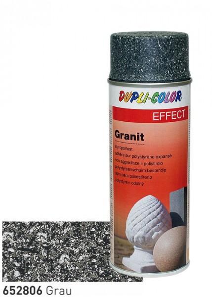 Dupli-Color Deco-Spray Granit