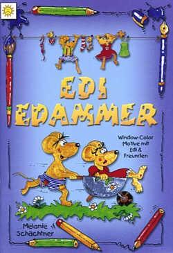 Edi Edamer WiCo - Motive