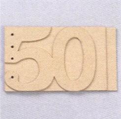 PappArt Scrapbook 50